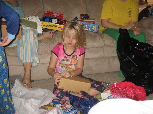 Christmas 08 - Gabby - sm